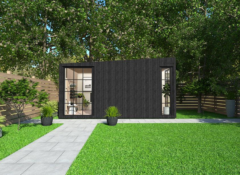 fokus sheridan&co garden room united kin