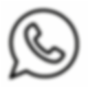 150_App_Chat_Telephone_Watts_App-512.png