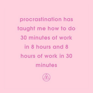 Image source: Missguided