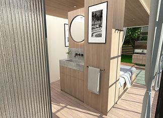 001_3 x 7_Bedroom_Double_View05.jpg