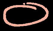 ycode pink circle.png