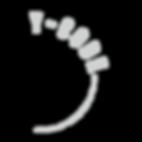 ycode circles reversed grey.png