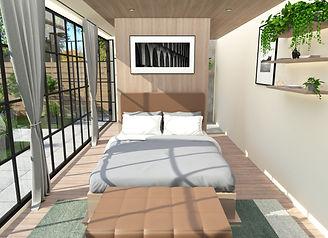 001_3 x 7_Bedroom_Double_View04.jpg
