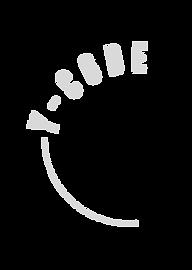 ycode circle_grey no lines.png