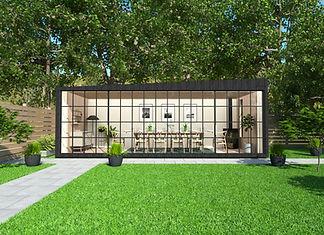 custom garden dining rooms uk insulated solar powered.jpg
