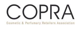 New Copra logo v2.jpg