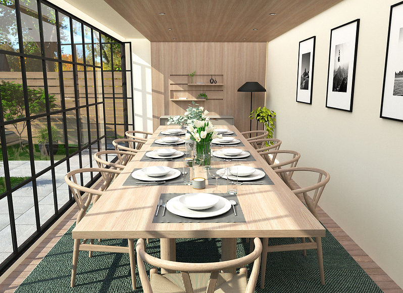 001_3 x 7_Dining Room_View04.jpg