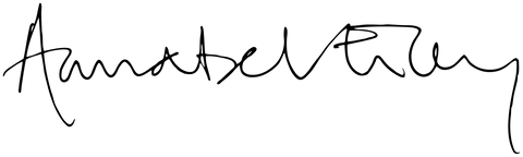 Annabel Eley logo_Black.png