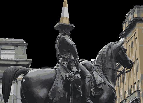 Duke of Wellington.png