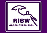 RIBW-groep-Overijssel