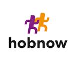 Hobnow.png