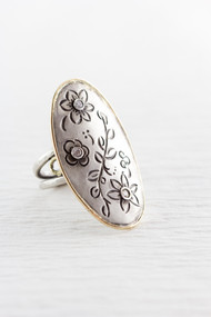 jewelry website-302.jpg