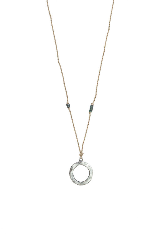 maschio necklace stone with or pearl minime online thin chain gioielli relazioni and minimal milano shop little gold