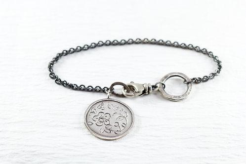 Charm MOMENTOS bracelet