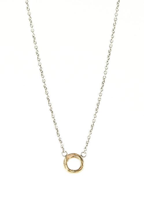 Lil' SPHERITA necklace