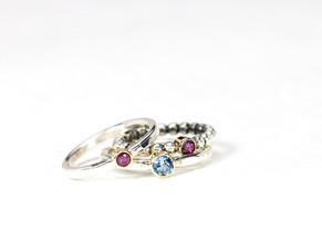 jewelry website-749_edited.jpg