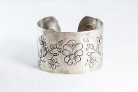 jewelry website-164.jpg