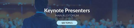 keynote tab-82.jpg