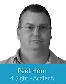 Peet Horn-63.jpg
