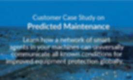 Case Study APM B&W-33.jpg