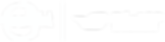 new_BluESP_Logo-03.png