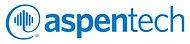 AspenTech-Logo-Blue[1].jpg