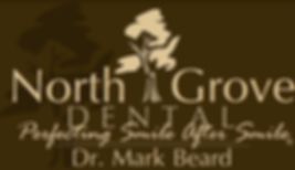 Spartanburg Dentist, Spartanburg SC Dentist, Boiling Springs SC Dentist, Mark Beard Dentist, North Grove Dental Spartanburg SC