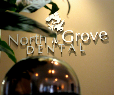 Spartanburg SC Dentist, Boiling Springs SC Dentist, Mark Beard Dentist, North Grove Dental Spartanburg SC