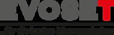 evoset_logo_new.png