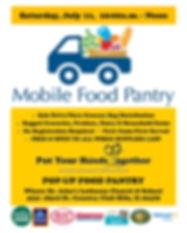 Mobile Pantry St Johns.jpg