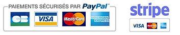 logos-paypal-stripe-paiement-securise.jp