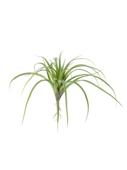 Large Artificial Air Plant