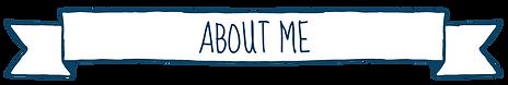 banner FOR BLOG_1.png