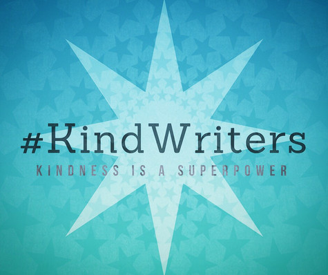 Guest Post: Author, Tamara Girardi & #KindWriters July
