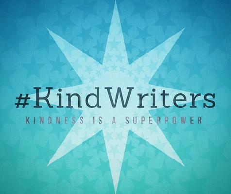 Guest Post: Author, Tamara Girardi & #KindWriters July