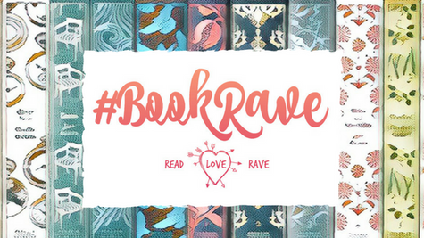 Why You Should Read & Rave: The Power of Reader Reviews