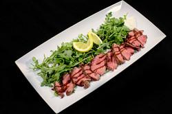 New Zealand Grass Fed Beef Tenderloin