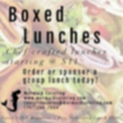 BoxedLunches.jpg
