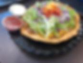 Navajo Eatz Navajo Taco.jpg