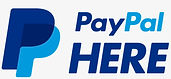PayPal Here Logo 2021.jpg