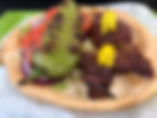 Navajo Eatz Navajo Mutton.jpg