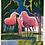Thumbnail: La femme et ses chevaux