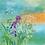 Thumbnail: Les iris