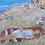Thumbnail: Joies de la plage aux Salins