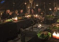 viking-feast.jpg