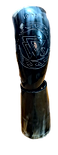 Valhalla Drinking Horn.png