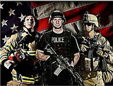 Soldier FF Cop.JPG