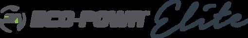 SA Eco-Powr Elite Logo_Gray-432-Green.pn