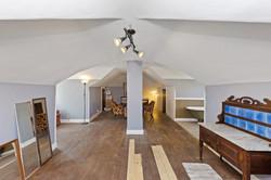 030_Upstairs Bonus Room