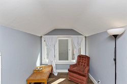 032_Upstairs Sitting Room